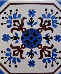 Azulejos 5