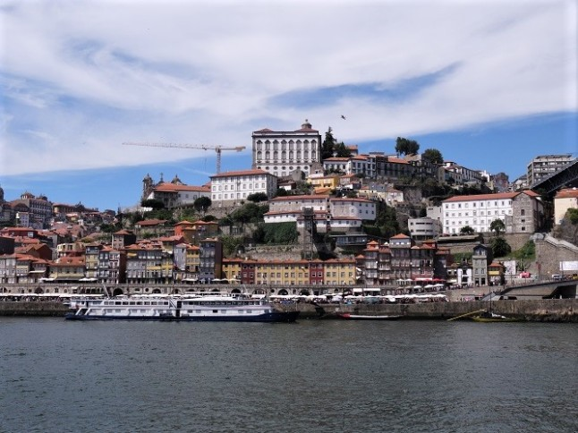 Douro 3