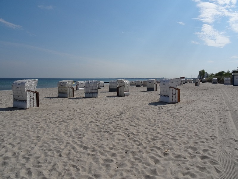 Großenbrode Strand_2