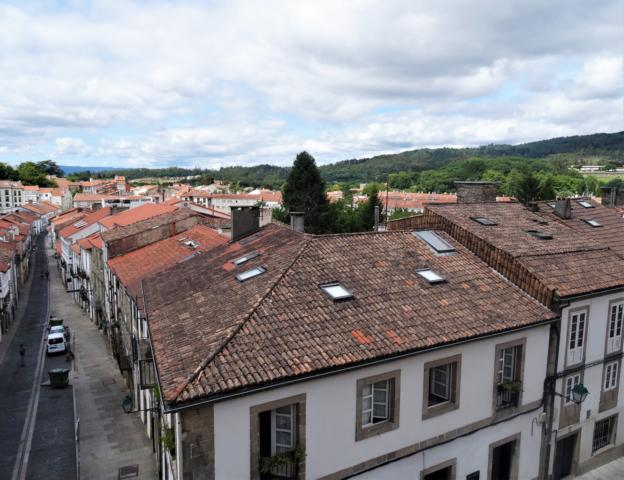 K640_Santiago de Compostela (10)