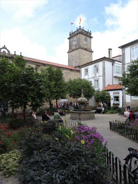 K640_Santiago de Compostela (12)
