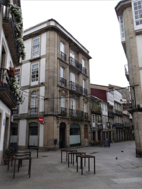 K640_Santiago de Compostela (13)