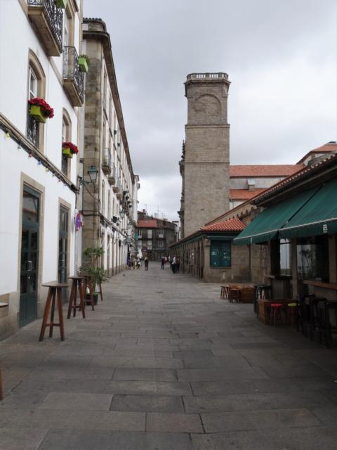 K640_Santiago de Compostela (14)