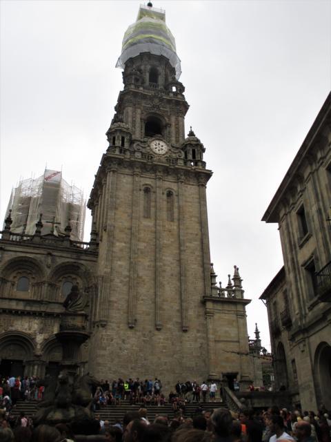 K640_Santiago de Compostela (15)
