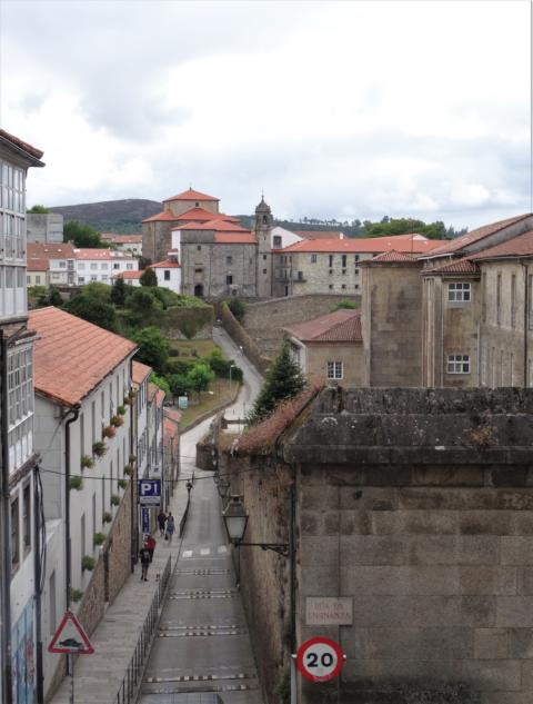 K640_Santiago de Compostela (3)