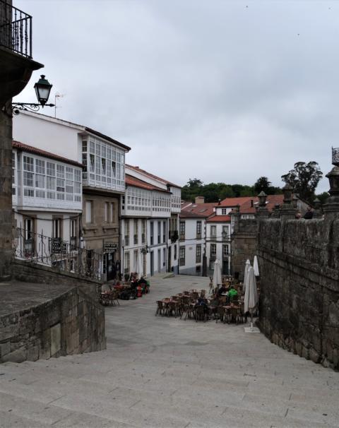 K640_Santiago de Compostela (6)