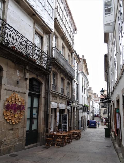 K640_Santiago de Compostela (7)