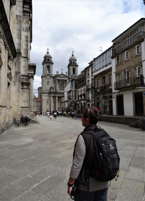 K640_Santiago de Compostela (9)