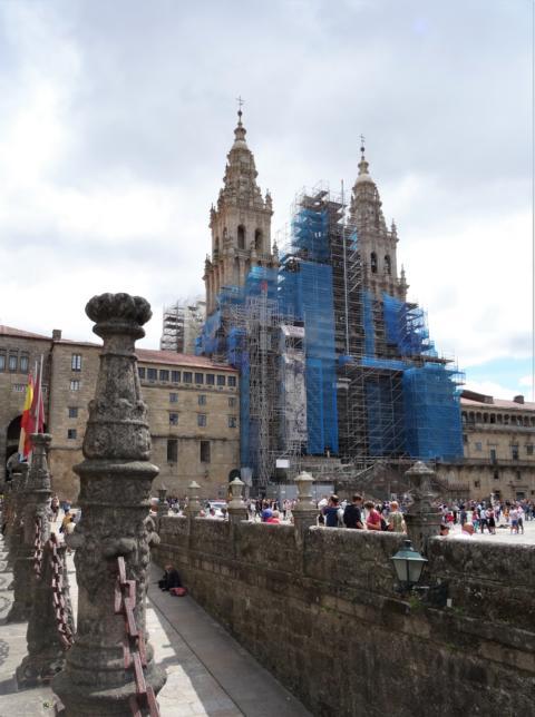 K640_Santiago de Compostela