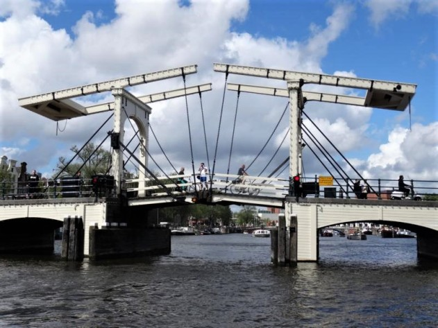 K800_Amsterdam (10)