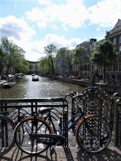 K800_Amsterdam (13)