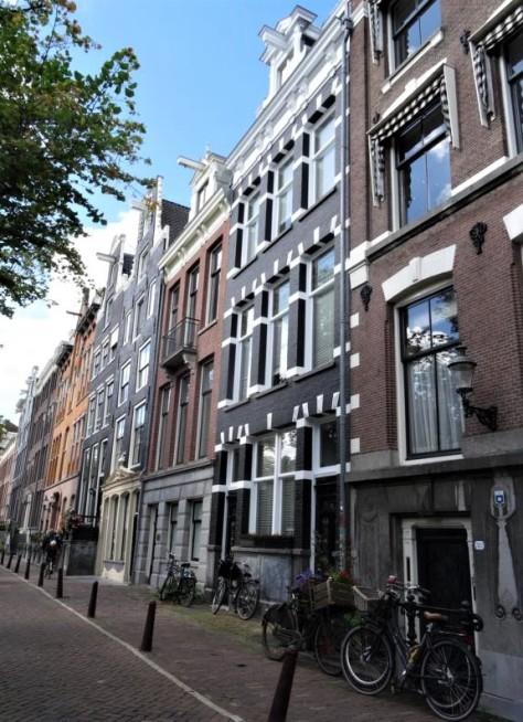 K800_Amsterdam (18)