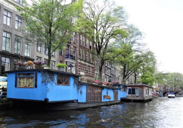 K800_Amsterdam (2)