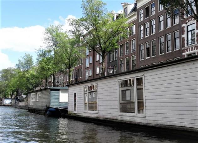 K800_Amsterdam (3)