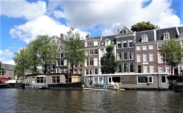 K800_Amsterdam (4)