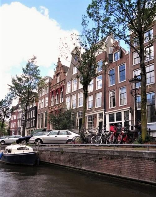 K800_Amsterdam (6)