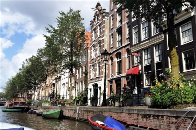 K800_Amsterdam (7)