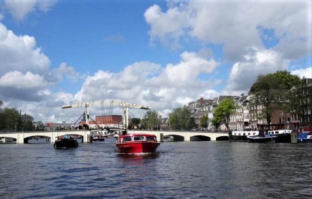 K800_Amsterdam (9)
