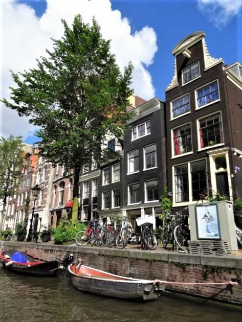 K800_Amsterdam