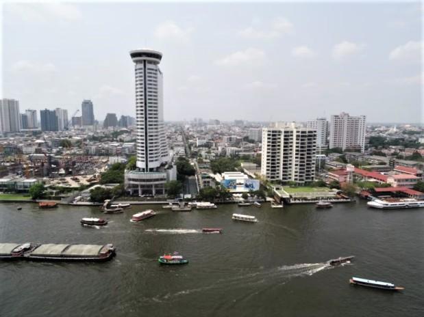 K800_Bangkok (3)