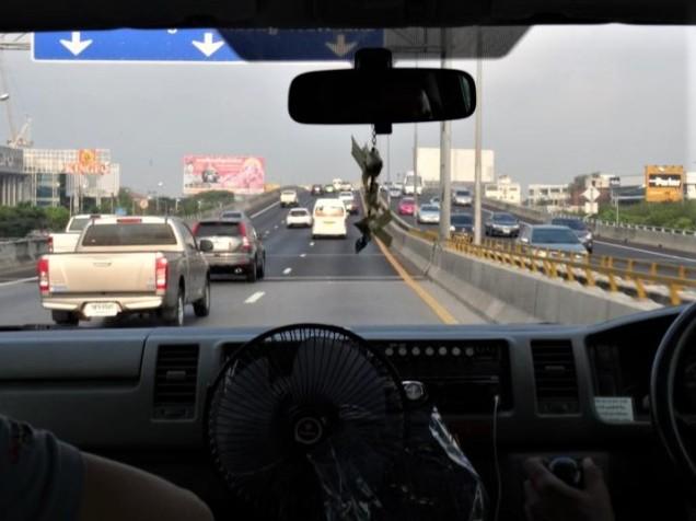 K800_Bangkok