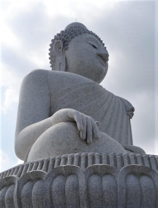 K800_Big Buddha Phuket (3)