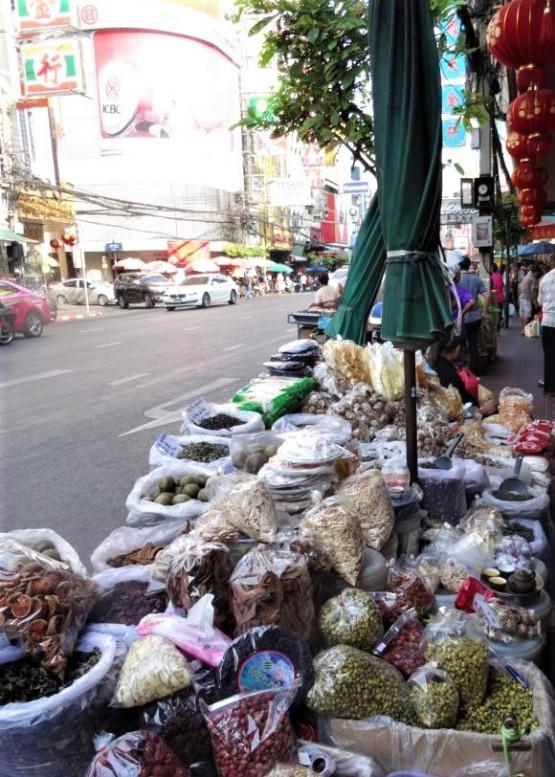 K800_Chinatown Bangkok (11)