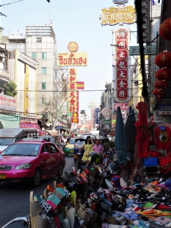 K800_Chinatown Bangkok (14)