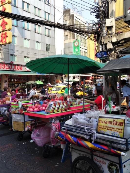 K800_Chinatown Bangkok (17)
