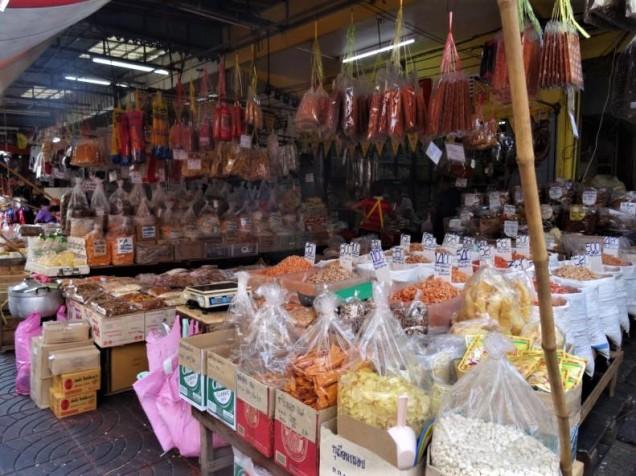 K800_Chinatown Bangkok (20)