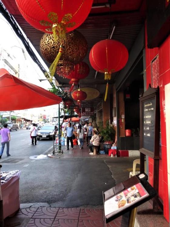K800_Chinatown Bangkok (8)