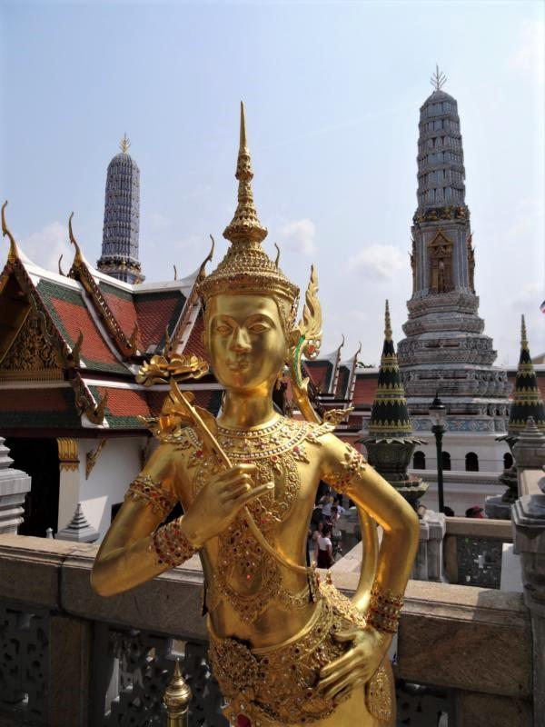 K800_Königspalast Bangkok (10)