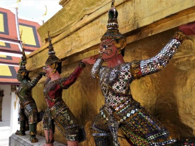 K800_Königspalast Bangkok (12)