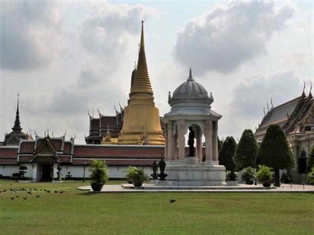 K800_Königspalast Bangkok (1)