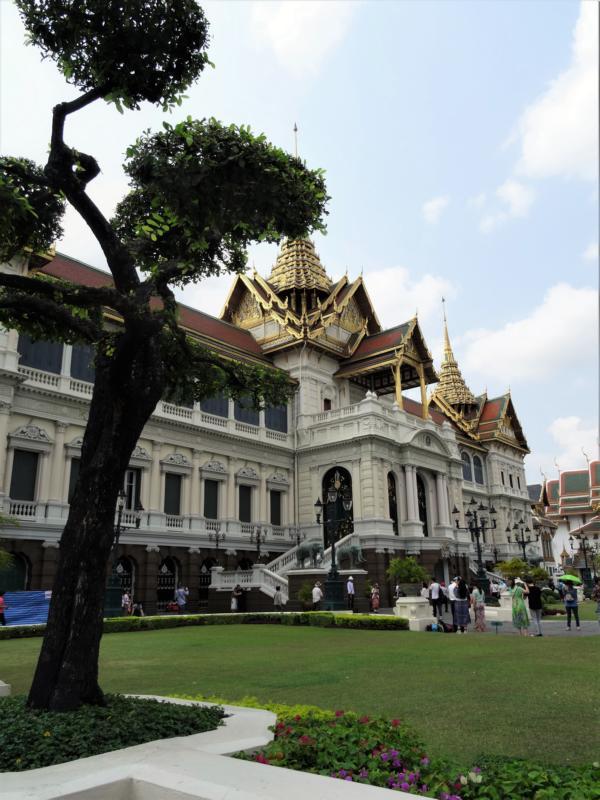 K800_Königspalast Bangkok (20)