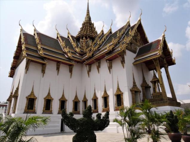 K800_Königspalast Bangkok (23)