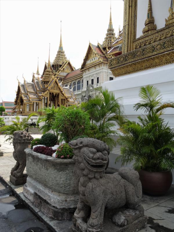 K800_Königspalast Bangkok (25)