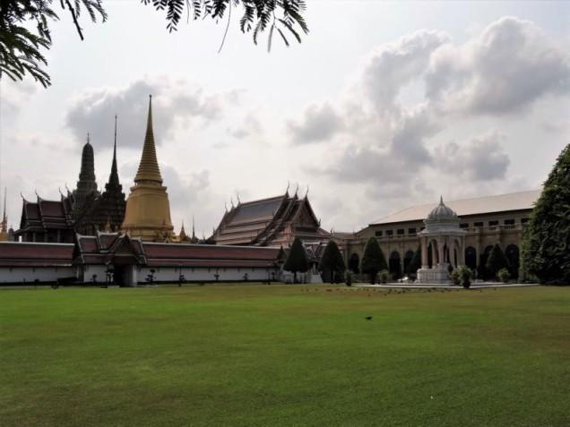 K800_Königspalast Bangkok (26)