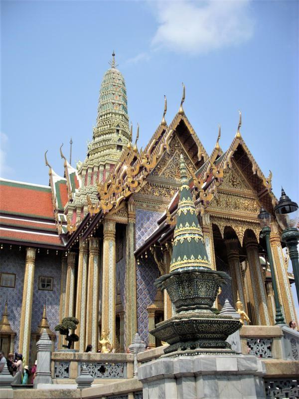 K800_Königspalast Bangkok (27)