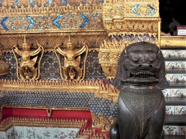 K800_Königspalast Bangkok (29)
