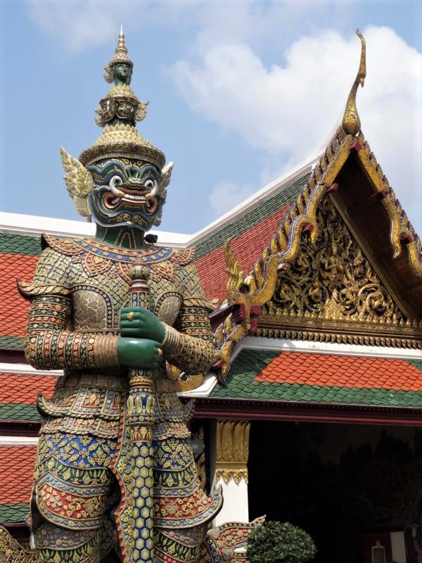K800_Königspalast Bangkok (4)