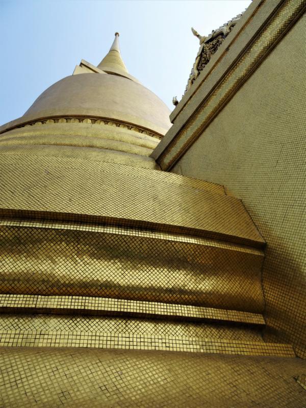 K800_Königspalast Bangkok (5)