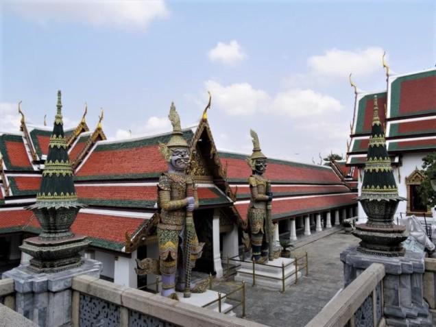 K800_Königspalast Bangkok (8)