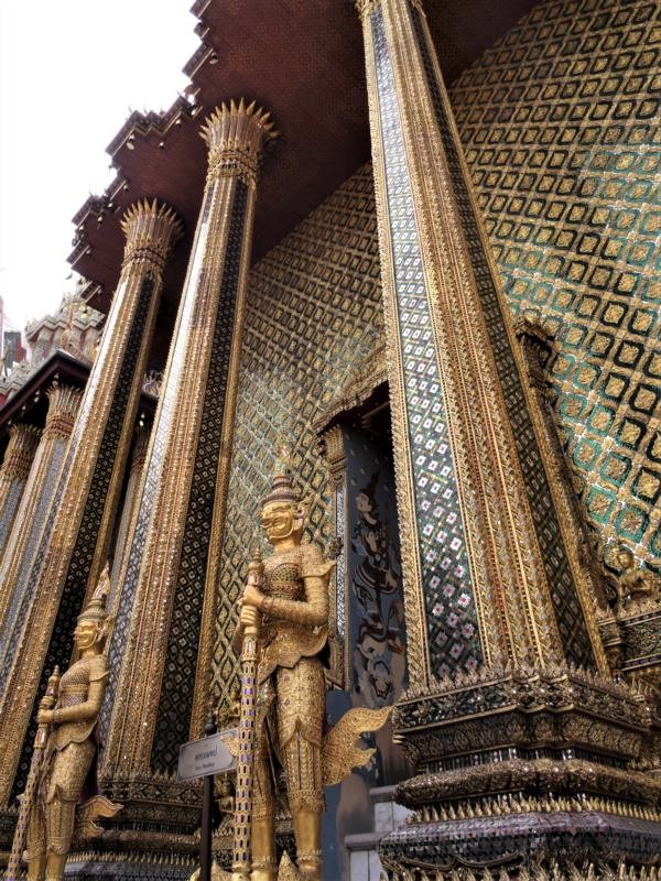 K800_Königspalast Bangkok (9)