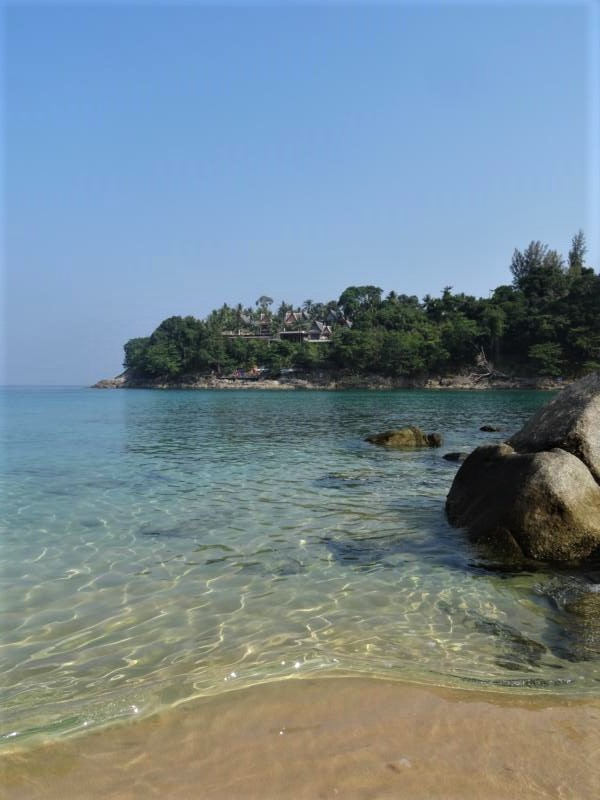 K800_Leam Sing Beach (4)