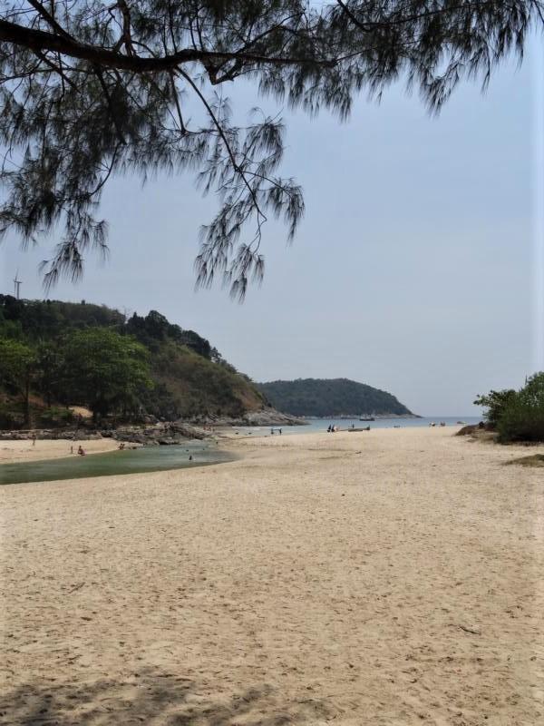 K800_Nai Harn Beach (10)