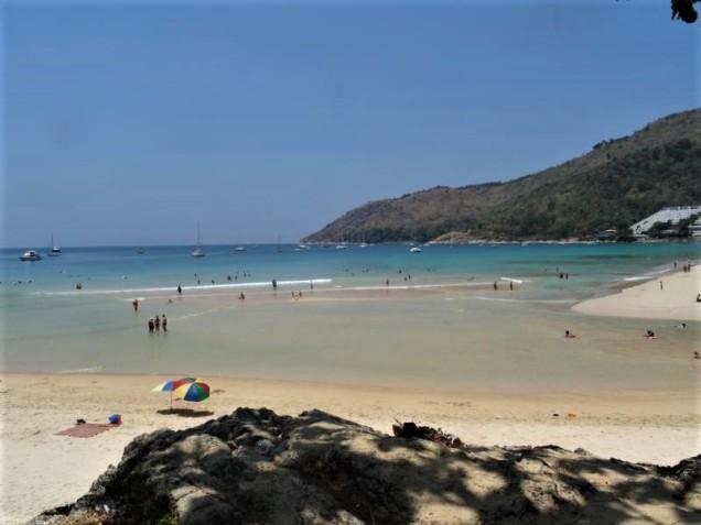 K800_Nai Harn Beach (12)