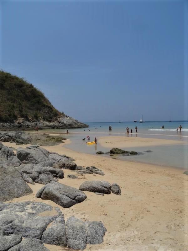 K800_Nai Harn Beach (15)