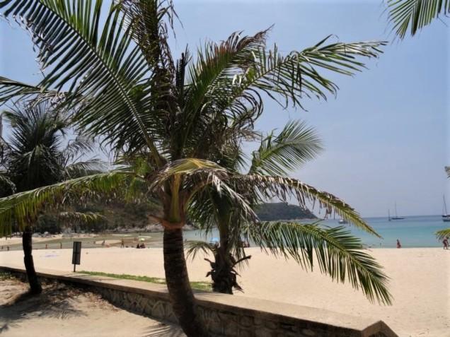 K800_Nai Harn Beach (3)