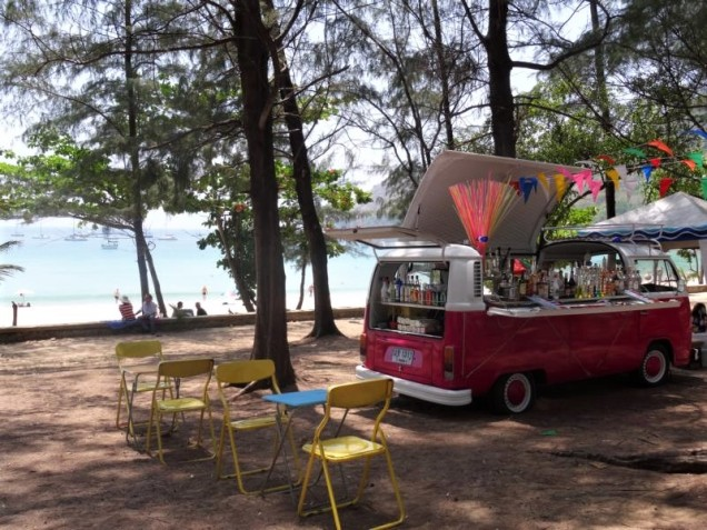 K800_Nai Harn Beach (4)